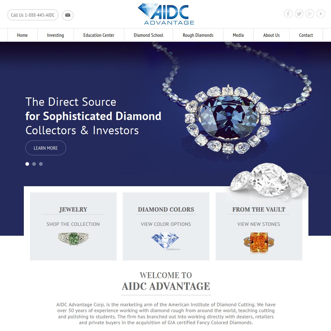 PG Services - AIDC Advantage [square]